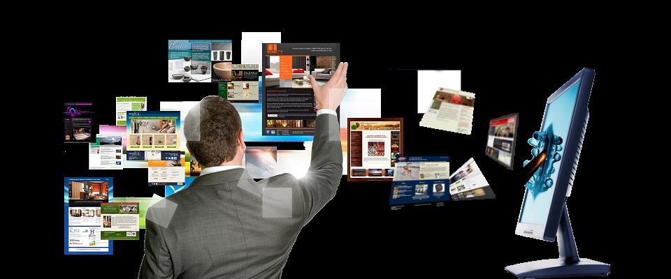 7 2 web design png pic
